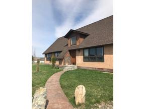 Property for sale at 110 Grey Wolf, Bozeman,  Montana 59718