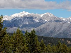 Property for sale at TBD Beaver Creek West, Big Sky,  Montana 59716