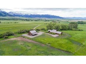 Property for sale at 13445 Springhill Rd, Belgrade,  Montana 59714