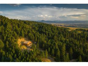 Property for sale at 8938 Gold Dust Trail, Bozeman,  Montana 59715