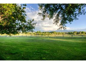 Property for sale at 310 Convict Grade, Livingston,  Montana 59047