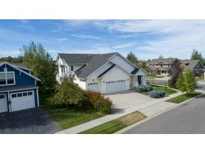 Property for sale at 3611 Cottage, Bozeman,  Montana 59715