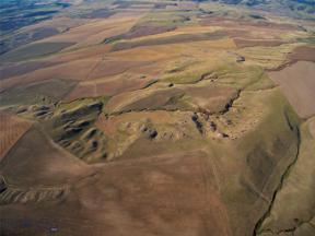 Property for sale at TBD Vincent Road, Manhattan,  Montana 59741