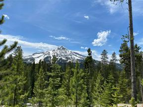 Property for sale at 13A Ulerys Lakes, Big Sky,  Montana 59716