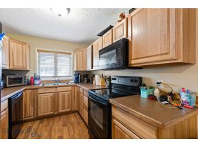 Property for sale at 216 Hemlock 102, Manhattan,  Montana 59741