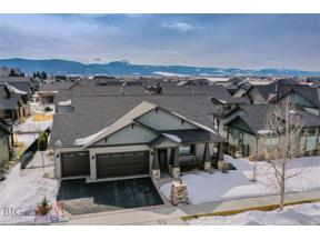Property for sale at 2090 Commonwealth Street, Bozeman,  Montana 59715
