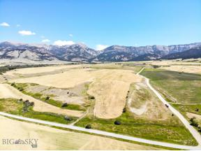 Property for sale at TBD Walker/Forswall, Belgrade,  Montana 59714