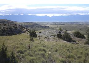 Property for sale at Lot 269 TBD Crested Butte Road, Manhattan,  Montana 59741
