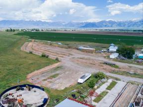 Property for sale at TBD E Cameron Bridge Road, Bozeman,  Montana 59718