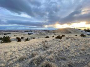 Property for sale at 250 N River Connection Road, Manhattan,  Montana 59741