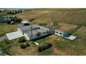 Property for sale at 10984 Churchill Road, Churchill,  Montana 59741