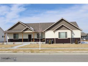 Property for sale at 211 Northwest Passage Lane, Manhattan,  Montana 59741