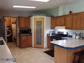 Property for sale at 255 Canyon View Road, Bozeman,  Montana 59715