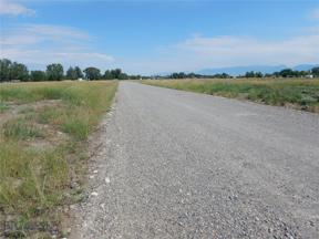 Property for sale at TBD Gallatin Road Highway, Bozeman,  Montana 59718