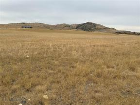Property for sale at lot 180 Gallatin River Ranch, Manhattan,  Montana 59741