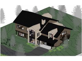 Property for sale at 661 Antler Ridge Road, Big Sky,  Montana 59716