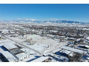 Property for sale at TBD Graves Trail, Bozeman,  Montana 59718