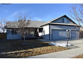Property for sale at 316 Timberview Circle, Bozeman,  Montana 59718