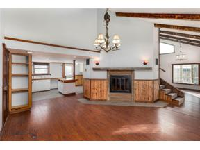 Property for sale at 303 Spaulding, Manhattan,  Montana 59741