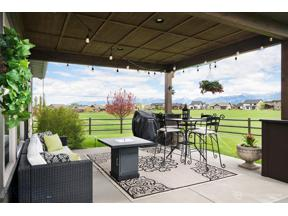 Property for sale at 212 Pattee Trail, Bozeman,  Montana 59718