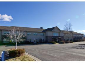 Property for sale at 40 Enterprise, Bozeman,  Montana 59718