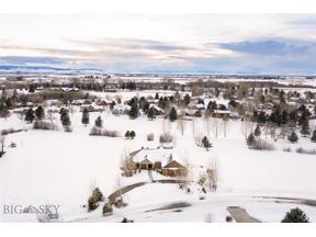 Property for sale at 440 Stonegate Drive, Bozeman,  Montana 59715
