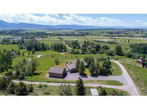 Property for sale at 809 W Rocky Creek, Bozeman,  Montana 59715
