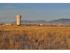 Property for sale at TBD Frank Rd, Belgrade,  Montana 59714