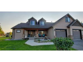Property for sale at 108 Painted Pony Drive, Belgrade,  Montana 59714