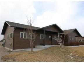 Property for sale at 128 Otis Ave, Ennis,  Montana 59729