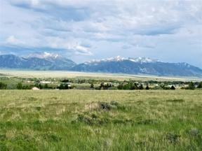 Property for sale at 3 Spanish Peaks Drive, Ennis,  Montana 59729
