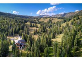 Property for sale at 230 Beehive Basin Road, Big Sky,  Montana 59716