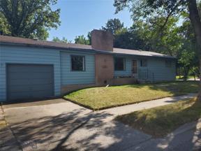 Property for sale at 720 W Birch Street, Bozeman,  Montana 59715