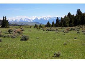 Property for sale at TBD Rock Creek Road, Livingston,  Montana 59047