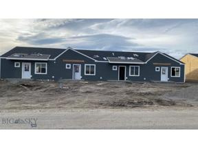 Property for sale at 315 Miles, Livingston,  Montana 59047
