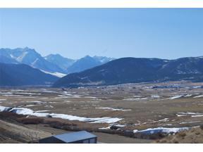 Property for sale at 196 Fleshman Creek Road, Livingston,  Montana 59047