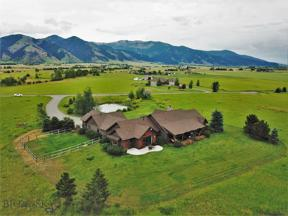 Property for sale at 363 Skyview Dr., Belgrade,  Montana 59714