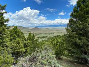 Property for sale at Lot 61 Virginia  City Ranches, Ennis,  Montana 59729