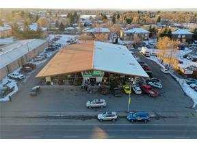 Property for sale at 431 N 7th Avenue, Bozeman,  Montana 59715