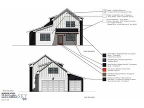 Property for sale at 910 Windrow Drive, Bozeman,  Montana 59718