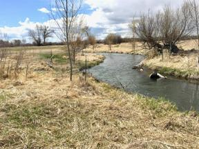 Property for sale at TBD Baker Springs, Manhattan,  Montana 59741