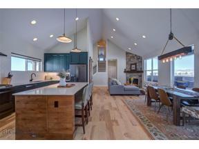 Property for sale at 4525 Ballantyne, Belgrade,  Montana 59714