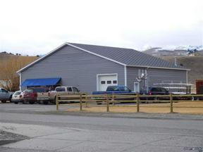 Property for sale at 310 Story Road, Emigrant,  Montana 59027