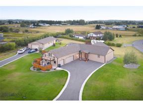 Property for sale at 638 Canary Lane, Bozeman,  Montana 59715