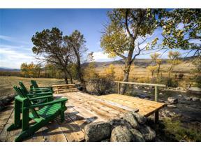 Property for sale at 1708 Swingley, Livingston,  Montana 59047