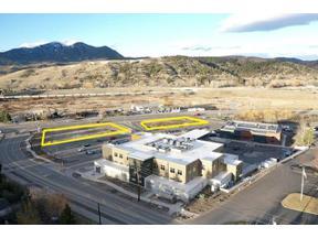 Property for sale at TBD Main Street, Bozeman,  Montana 59715