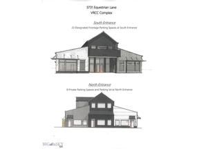 Property for sale at 3731 Equestrian Lane, Bozeman,  Montana 59715