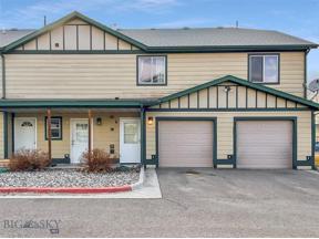 Property for sale at 1132 Cruiser Lane G, Belgrade,  Montana 59714