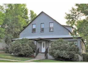 Property for sale at 422 N Yellowstone Street, Livingston,  Montana 59047