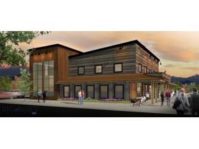 Property for sale at 69 Huntley Drive, Big Sky,  Montana 59716